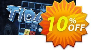 Tidalis PC Coupon discount Tidalis PC Deal. Promotion: Tidalis PC Exclusive offer for iVoicesoft