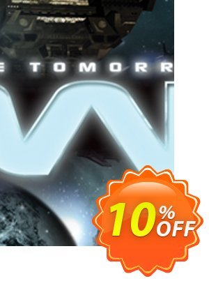 The Tomorrow War PC Coupon discount The Tomorrow War PC Deal. Promotion: The Tomorrow War PC Exclusive offer for iVoicesoft