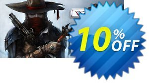 The Incredible Adventures of Van Helsing PC 프로모션 코드 The Incredible Adventures of Van Helsing PC Deal 프로모션: The Incredible Adventures of Van Helsing PC Exclusive offer for iVoicesoft