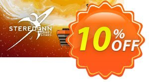Steredenn PC Coupon discount Steredenn PC Deal. Promotion: Steredenn PC Exclusive offer for iVoicesoft