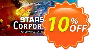 Starship Corporation PC Coupon discount Starship Corporation PC Deal. Promotion: Starship Corporation PC Exclusive offer for iVoicesoft