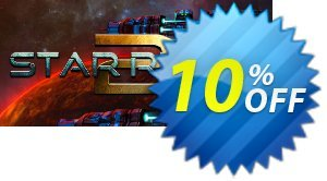 Star Ruler 2 PC Coupon discount Star Ruler 2 PC Deal. Promotion: Star Ruler 2 PC Exclusive offer for iVoicesoft