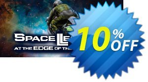 Space Legends At the Edge of the Universe PC Coupon discount Space Legends At the Edge of the Universe PC Deal. Promotion: Space Legends At the Edge of the Universe PC Exclusive offer for iVoicesoft