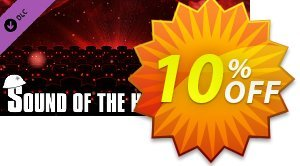 Sound of the Human Tanks PC Coupon discount Sound of the Human Tanks PC Deal. Promotion: Sound of the Human Tanks PC Exclusive offer for iVoicesoft