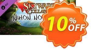 Skyward Collapse Nihon no Mura PC discount coupon Skyward Collapse Nihon no Mura PC Deal - Skyward Collapse Nihon no Mura PC Exclusive offer for iVoicesoft