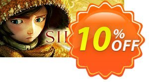 Silence PC Coupon discount Silence PC Deal. Promotion: Silence PC Exclusive offer for iVoicesoft
