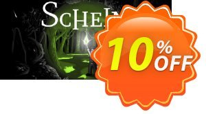 Schein PC 優惠券,折扣碼 Schein PC Deal,促銷代碼: Schein PC Exclusive offer for iVoicesoft