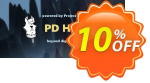 PD Howler 9.6 Digital Painter and Visual FX box PC Coupon, discount PD Howler 9.6 Digital Painter and Visual FX box PC Deal. Promotion: PD Howler 9.6 Digital Painter and Visual FX box PC Exclusive offer for iVoicesoft