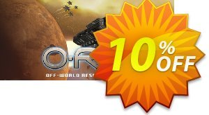ORB PC discount coupon ORB PC Deal - ORB PC Exclusive offer for iVoicesoft