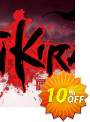 Onikira Demon Killer PC discount coupon Onikira Demon Killer PC Deal - Onikira Demon Killer PC Exclusive offer for iVoicesoft