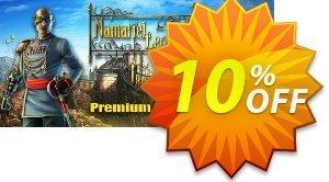 Namariel Legends Iron Lord Premium Edition PC 프로모션 코드 Namariel Legends Iron Lord Premium Edition PC Deal 프로모션: Namariel Legends Iron Lord Premium Edition PC Exclusive offer for iVoicesoft