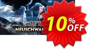 Mystery of Neuschwanstein PC Coupon discount Mystery of Neuschwanstein PC Deal. Promotion: Mystery of Neuschwanstein PC Exclusive offer for iVoicesoft