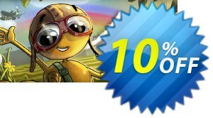 Millie PC discount coupon Millie PC Deal - Millie PC Exclusive offer for iVoicesoft