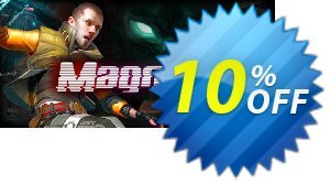 Magrunner Dark Pulse PC Coupon discount Magrunner Dark Pulse PC Deal. Promotion: Magrunner Dark Pulse PC Exclusive offer for iVoicesoft