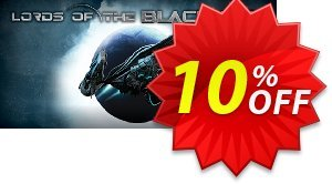 Lords of the Black Sun PC Coupon discount Lords of the Black Sun PC Deal. Promotion: Lords of the Black Sun PC Exclusive offer for iVoicesoft