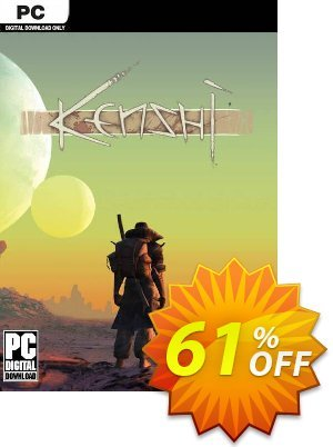 Kenshi PC Coupon discount Kenshi PC Deal. Promotion: Kenshi PC Exclusive offer for iVoicesoft
