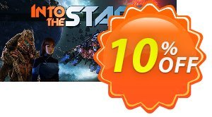 Into the Stars PC Coupon discount Into the Stars PC Deal. Promotion: Into the Stars PC Exclusive offer for iVoicesoft