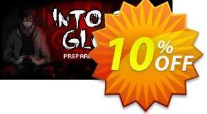 Into The Gloom PC Coupon discount Into The Gloom PC Deal. Promotion: Into The Gloom PC Exclusive offer for iVoicesoft