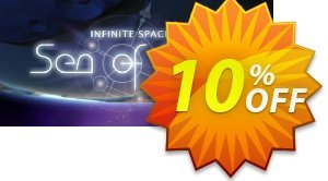Infinite Space III Sea of Stars PC discount coupon Infinite Space III Sea of Stars PC Deal - Infinite Space III Sea of Stars PC Exclusive offer for iVoicesoft