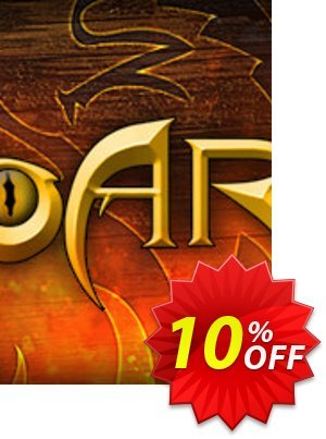 HOARD PC discount coupon HOARD PC Deal - HOARD PC Exclusive offer for iVoicesoft