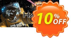 Habitat PC 優惠券,折扣碼 Habitat PC Deal,促銷代碼: Habitat PC Exclusive offer for iVoicesoft