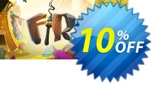 Fire PC Coupon discount Fire PC Deal. Promotion: Fire PC Exclusive offer for iVoicesoft