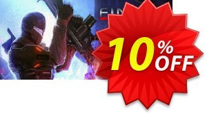 Final Rush PC Coupon discount Final Rush PC Deal. Promotion: Final Rush PC Exclusive offer for iVoicesoft