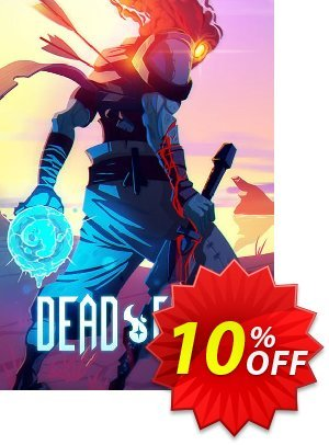 Dead Cells PC Coupon discount Dead Cells PC Deal. Promotion: Dead Cells PC Exclusive offer for iVoicesoft