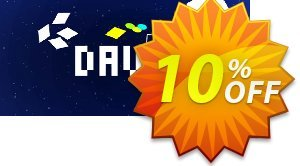 David. PC Coupon, discount David. PC Deal. Promotion: David. PC Exclusive offer for iVoicesoft