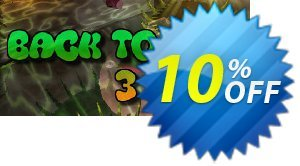 Back To Life 3 PC discount coupon Back To Life 3 PC Deal - Back To Life 3 PC Exclusive offer for iVoicesoft