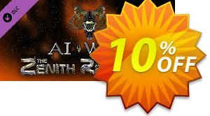 AI War The Zenith Remnant PC Coupon discount AI War The Zenith Remnant PC Deal. Promotion: AI War The Zenith Remnant PC Exclusive offer for iVoicesoft