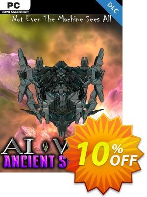 AI War Ancient Shadows PC Coupon discount AI War Ancient Shadows PC Deal. Promotion: AI War Ancient Shadows PC Exclusive offer for iVoicesoft
