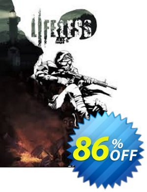 Lifeless PC discount coupon Lifeless PC Deal - Lifeless PC Exclusive Easter Sale offer for iVoicesoft