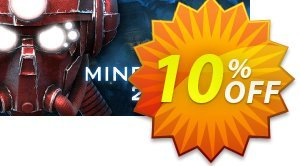 Miner Wars 2081 PC Coupon discount Miner Wars 2081 PC Deal. Promotion: Miner Wars 2081 PC Exclusive Easter Sale offer for iVoicesoft