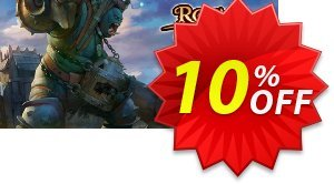 Royal Quest PC discount coupon Royal Quest PC Deal - Royal Quest PC Exclusive Easter Sale offer for iVoicesoft