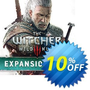 The Witcher 3 Wild Hunt PC - Expansion Pass PC discount coupon The Witcher 3 Wild Hunt PC - Expansion Pass PC Deal - The Witcher 3 Wild Hunt PC - Expansion Pass PC Exclusive Easter Sale offer for iVoicesoft