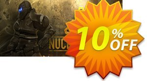 Nuclear Dawn PC Coupon discount Nuclear Dawn PC Deal. Promotion: Nuclear Dawn PC Exclusive Easter Sale offer for iVoicesoft