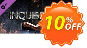 Tropico 5 Inquisition PC discount coupon Tropico 5 Inquisition PC Deal - Tropico 5 Inquisition PC Exclusive Easter Sale offer for iVoicesoft