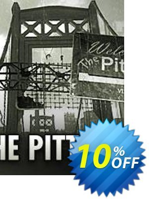 Fallout 3 The Pitt PC discount coupon Fallout 3 The Pitt PC Deal - Fallout 3 The Pitt PC Exclusive Easter Sale offer for iVoicesoft