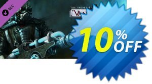 Van Helsing Arcane Mechanic PC Coupon discount Van Helsing Arcane Mechanic PC Deal. Promotion: Van Helsing Arcane Mechanic PC Exclusive Easter Sale offer for iVoicesoft