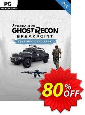 Tom Clancy's Ghost Recon Breakpoint DLC discount coupon Tom Clancy's Ghost Recon Breakpoint DLC Deal - Tom Clancy's Ghost Recon Breakpoint DLC Exclusive Easter Sale offer for iVoicesoft