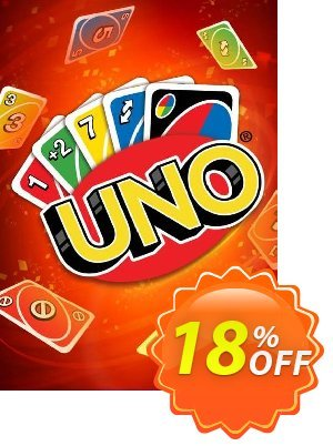 UNO PC Coupon, discount UNO PC Deal. Promotion: UNO PC Exclusive Easter Sale offer for iVoicesoft