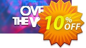 Over The Void PC Coupon discount Over The Void PC Deal. Promotion: Over The Void PC Exclusive Easter Sale offer for iVoicesoft