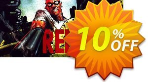 Redline PC割引コード・Redline PC Deal キャンペーン:Redline PC Exclusive Easter Sale offer for iVoicesoft