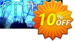 Grimind PC discount coupon Grimind PC Deal - Grimind PC Exclusive Easter Sale offer for iVoicesoft