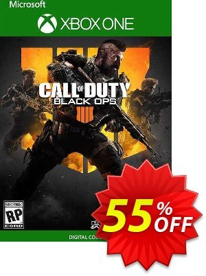Call of Duty: Black Ops 4 Xbox One (UK) Coupon, discount Call of Duty: Black Ops 4 Xbox One (UK) Deal. Promotion: Call of Duty: Black Ops 4 Xbox One (UK) Exclusive Easter Sale offer for iVoicesoft