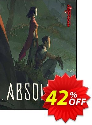Absolver PC 프로모션 코드 Absolver PC Deal 프로모션: Absolver PC Exclusive Easter Sale offer for iVoicesoft