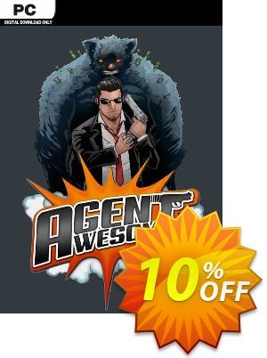 Agent Awesome PC Gutschein rabatt Agent Awesome PC Deal Aktion: Agent Awesome PC Exclusive Easter Sale offer for iVoicesoft