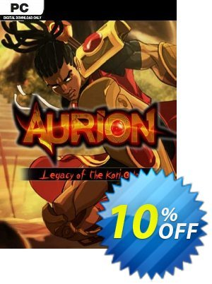 Aurion Legacy of the KoriOdan PC Coupon discount Aurion Legacy of the KoriOdan PC Deal. Promotion: Aurion Legacy of the KoriOdan PC Exclusive Easter Sale offer for iVoicesoft