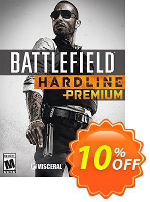 Battlefield Hardline Premium PC discount coupon Battlefield Hardline Premium PC Deal - Battlefield Hardline Premium PC Exclusive Easter Sale offer for iVoicesoft